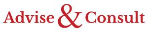 AdviseConsult_logo-02