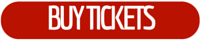 BUY TICKETS BUTTON (1)